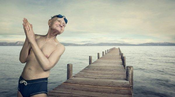 Creative Photography by Chris Crisman » Creative Photography Blog