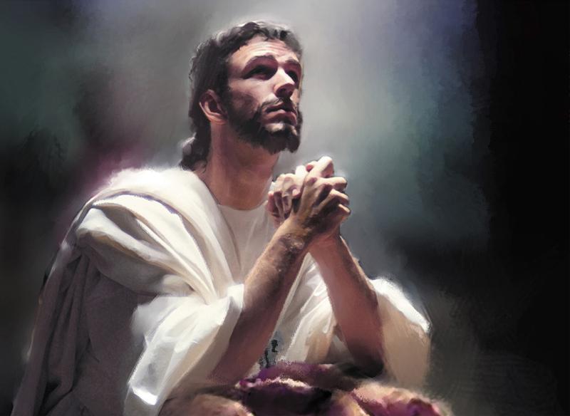 Resultados da Pesquisa de imagens do Google para http://www.comentariojovem.com.br/wp-content/uploads/2012/04/Jesus_praying_gethsemene.jpg