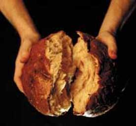 Resultados da Pesquisa de imagens do Google para http://www.liturgy.co.nz/blog/wp-content/uploads/2009/05/brake-bread.jpg