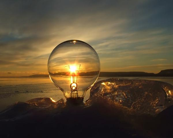 light bulbs,sunset sunset light bulbs 1280x1026 wallpaper – Sunsets Wallpaper – Free Desktop Wallpaper