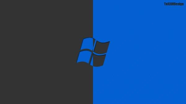 minimalistic,Microsoft Windows minimalistic microsoft windows 1920x1080 wallpaper – Microsoft Wallpaper – Free Desktop Wallpaper
