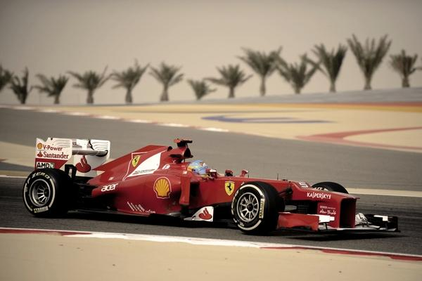 cars,Ferrari cars ferrari formula one fernando alonso bahrain motorsport racing cars ferrari f2012 3543x2362 w – Ferrari Wallpaper – Free Desktop Wallpaper