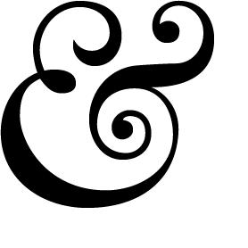header-ESPERLUETTE.gif (278×278)