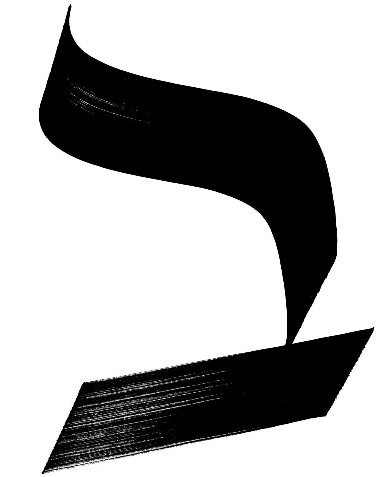 BETH.jpg (1280×1600)