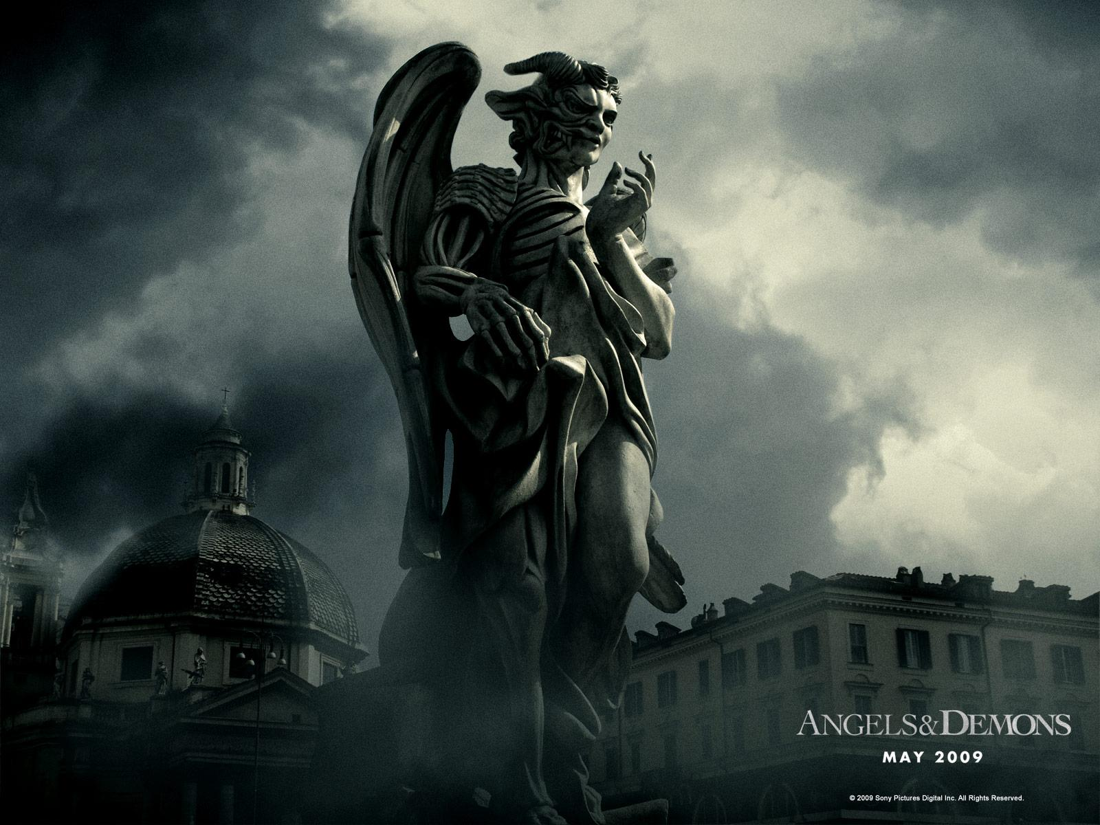 Angels_and_Demons_Wallpaper_1_1280.jpg (1600×1200)