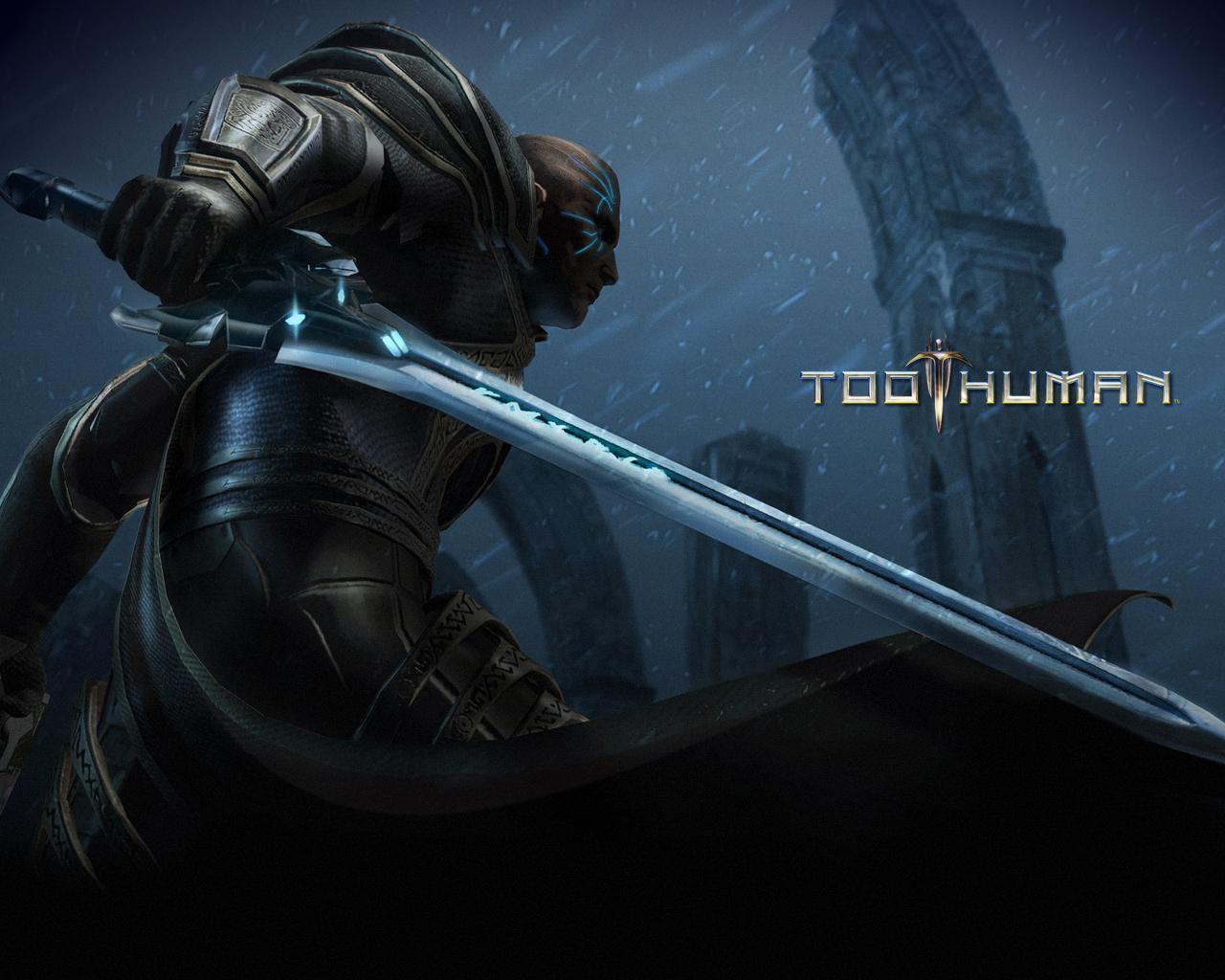 too_human_wall_4.jpg (1280×1024)