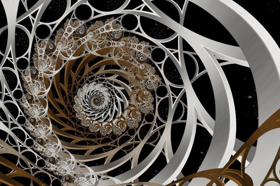 Fractal-Steiner-Chain-Orbit-Trap-18.jpg (900×600)