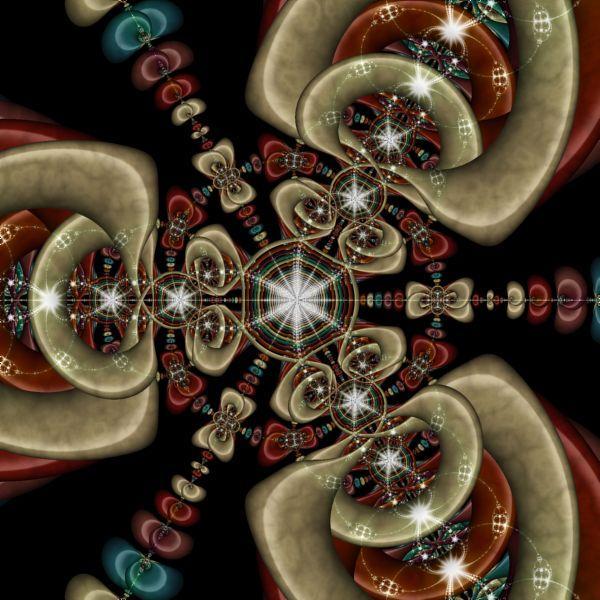 Fractal-Borromean-Rings-06.jpg (600×600)