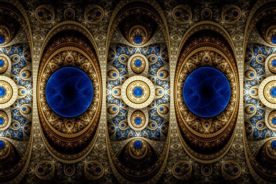 Fractal-Grand-Julian-IFS-13.jpg (900×600)