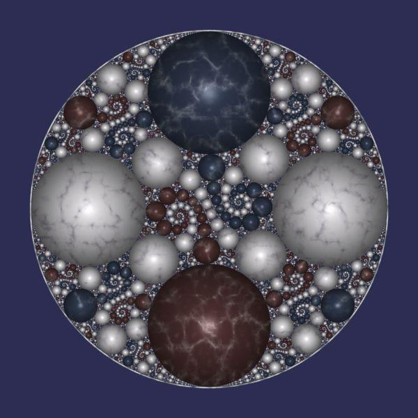 Fractal-Kleinian-Group-Orbit-Trap-01.jpg (600×600)