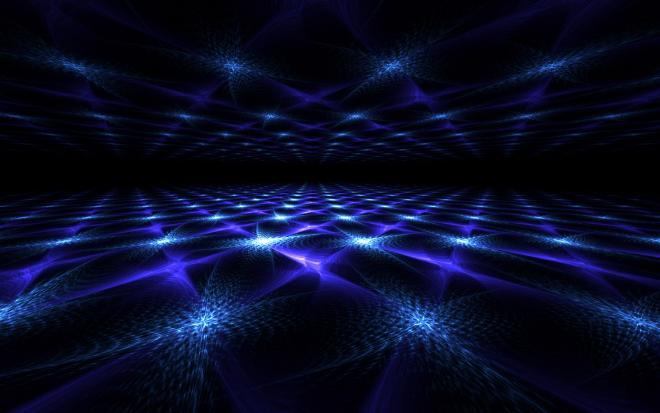 blue-fractal-mirror-wallpapers_7954_1680x1050.jpg - 4shared.com - photo sharing - download image - souSa.