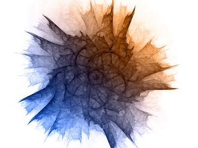 Fractal Brush Pack (by ekamanganese).jpg - 4shared.com - photo sharing - download image