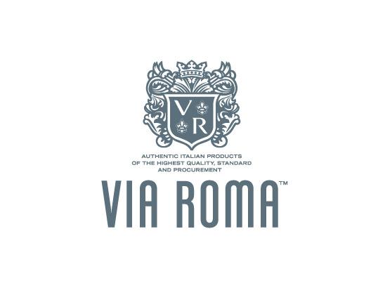 Via Roma | Lovely Package