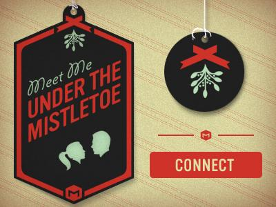 Dribbble - Holiday Card by Nick Jones