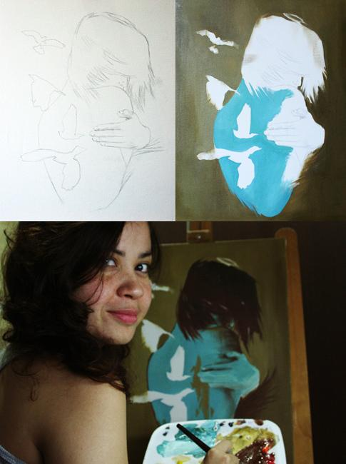 Kammi Atelier | Nanda Corrêa