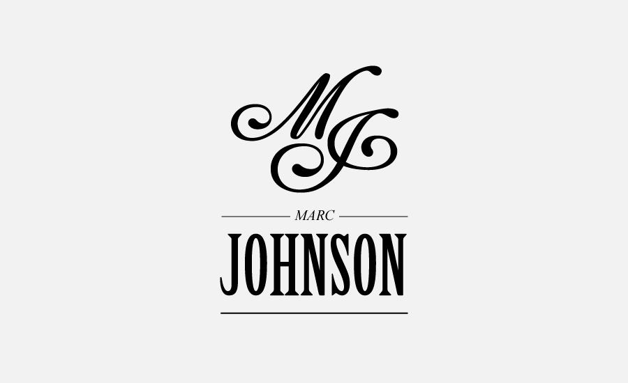 Marc Johnson 2nd concept Â« Kiss Miklos