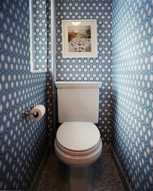 Bathroom - - - other metros