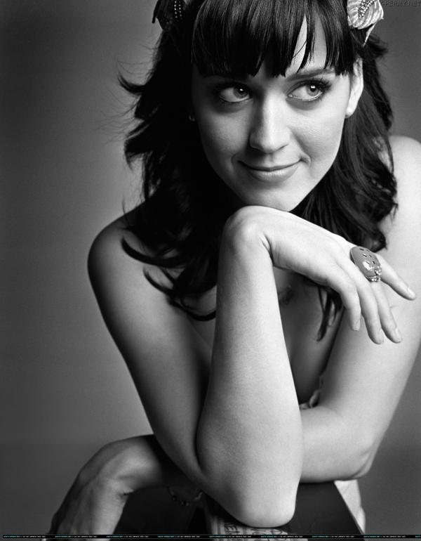 women,Katy Perry women katy perry celebrity grayscale singers monochrome 1947x2500 wallpaper – Monochrome Wallpaper – Free Desktop Wallpaper