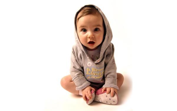 baby,white background baby white background 2560x1600 wallpaper – White Wallpaper – Free Desktop Wallpaper