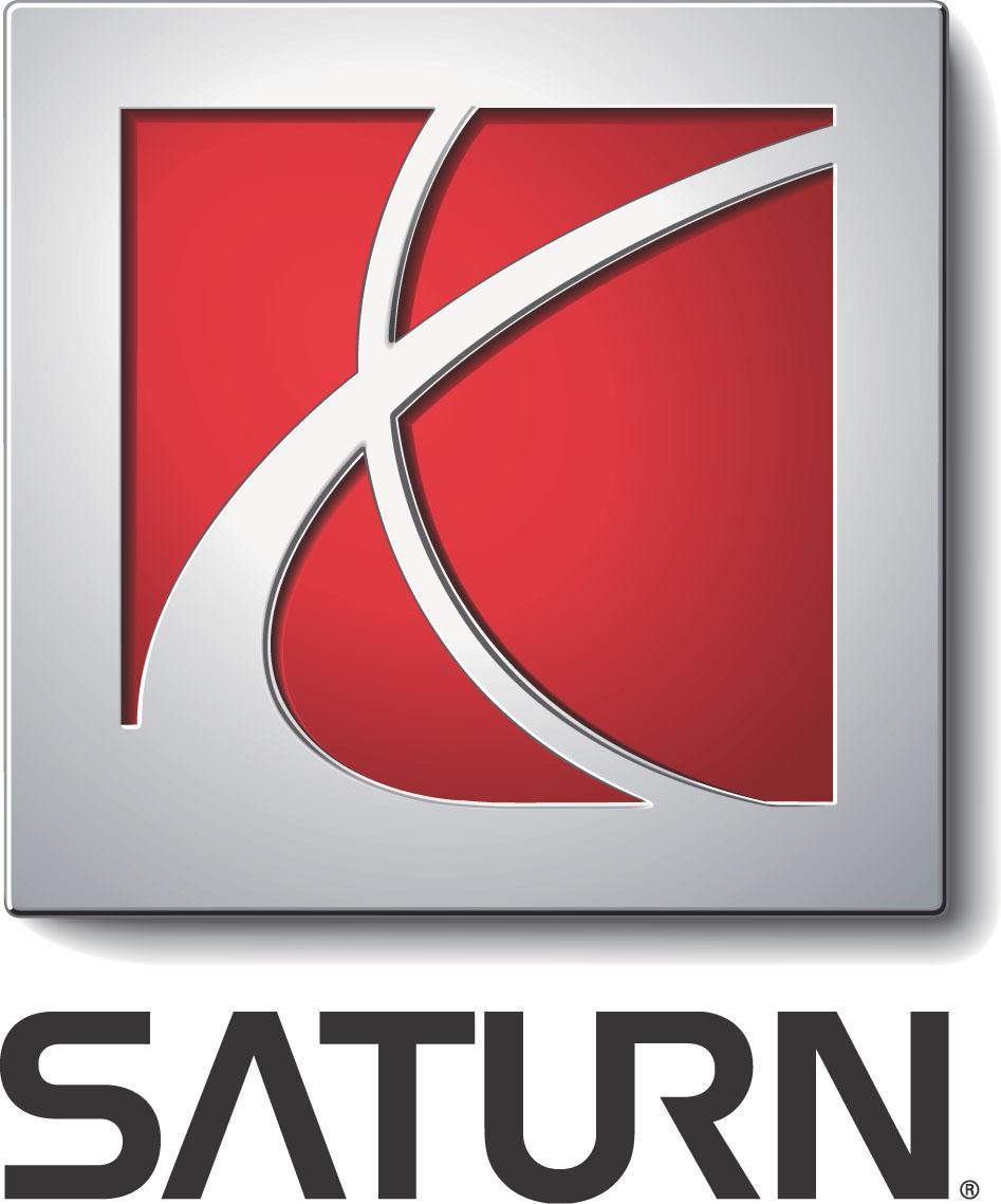saturn-logo_100177925_l_2.jpg (947×1139)