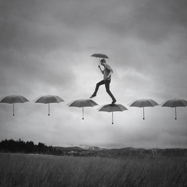 Wonderful Photography by Joel Robison | Cuded