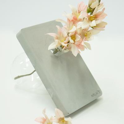 Vase02.jpg (400×400)