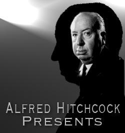 Alfred Hitchcock Presents - Television Tropes & Idioms