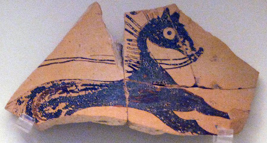 mycenae282sherdHorses63sm.jpg (900×482)