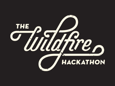 Typeverything.com - Hackathon Type by Gustav... - Typeverything