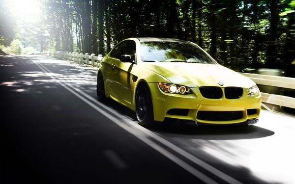 cars,BMW bmw cars 1920x1200 wallpaper – BMW Wallpaper – Free Desktop Wallpaper