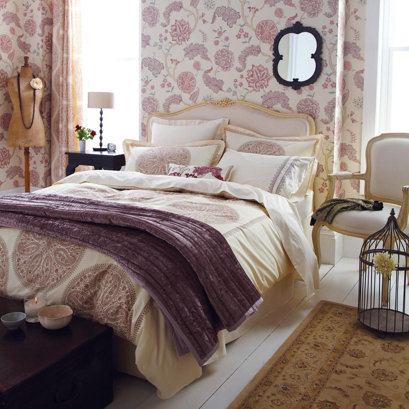 ... made for better life - ??????? ? Bedroom
