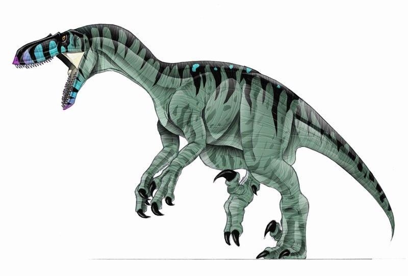 Utahraptor.jpg (800×542)