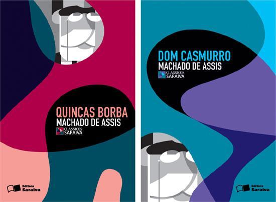 Google ?? http://www.designboom.com/cms/images/z100/saraiva6.jpg ?????