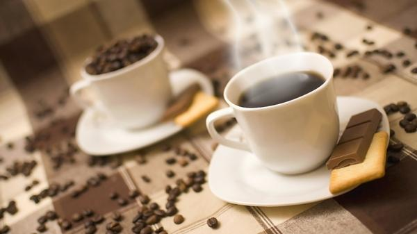 coffee coffee 1920x1080 wallpaper – Coffee Wallpaper – Free Desktop Wallpaper