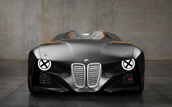 black,BMW bmw black cars supercars 1680x1050 wallpaper – BMW Wallpaper – Free Desktop Wallpaper