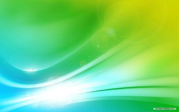 abstract,Microsoft Windows abstract microsoft windows 1280x800 wallpaper – Microsoft Wallpaper – Free Desktop Wallpaper