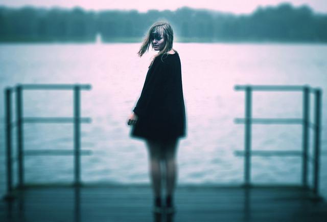 Portrait Photography by Anne Mortensen   Professional Photography Blog