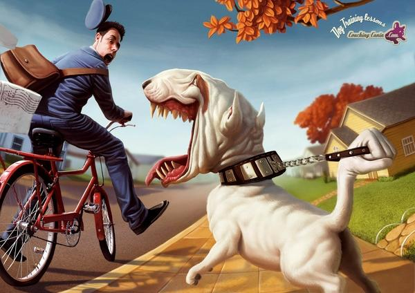 funny,dogs dogs funny artwork postman 2000x1414 wallpaper – funny,dogs dogs funny artwork postman 2000x1414 wallpaper – Funny Wallpaper – Desktop Wallpaper