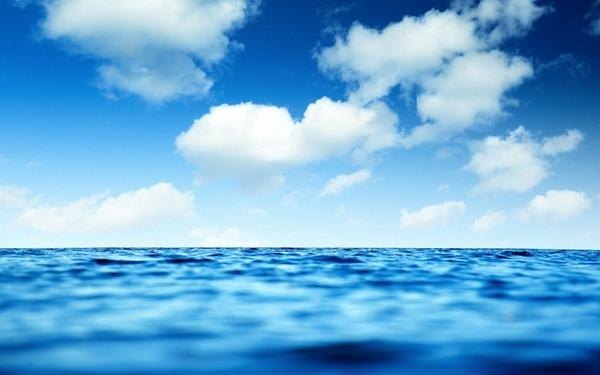 water,ocean water ocean sea blue sky 1920x1200 wallpaper – Oceans Wallpaper – Free Desktop Wallpaper