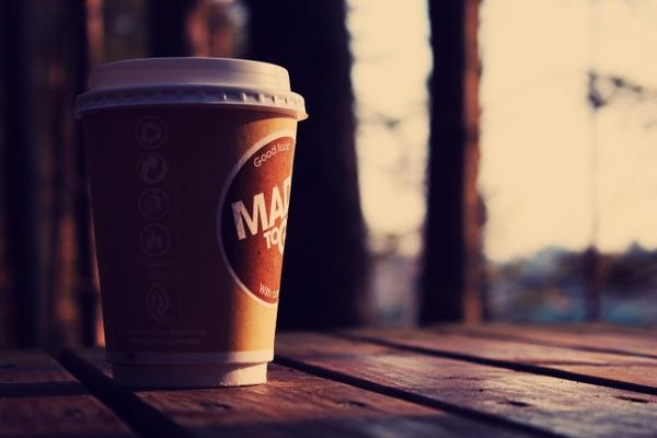streets,photography streets photography a cup of coffee 5184x3456 wallpaper – Coffee Wallpaper – Free Desktop Wallpaper