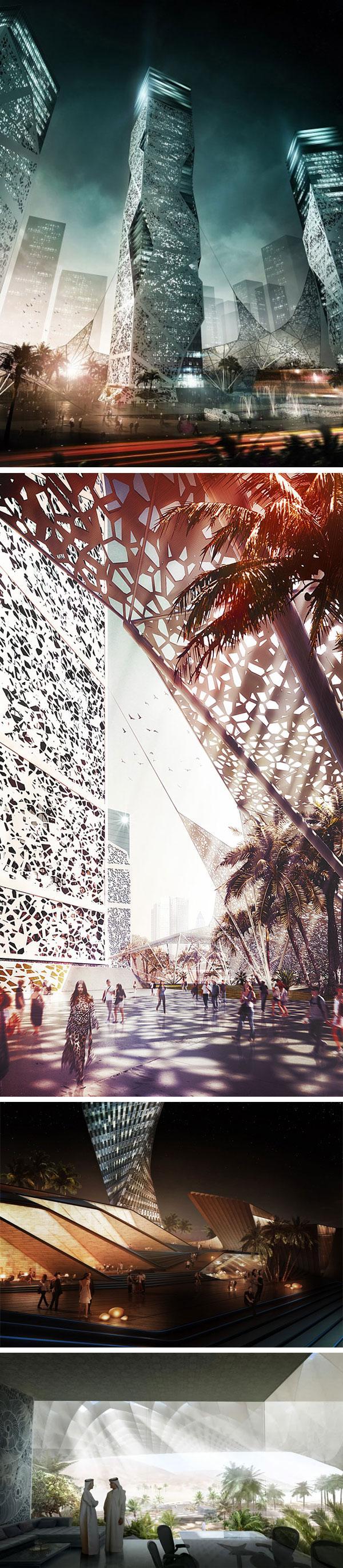 nicolas richelet | MRG LAB BLOG creative experience