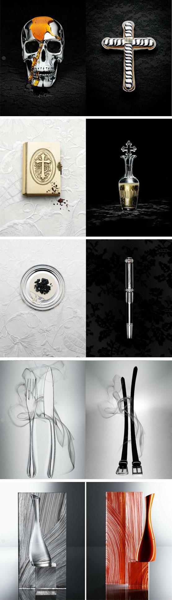 Adolfo Fiori | MRG LAB BLOG creative experience