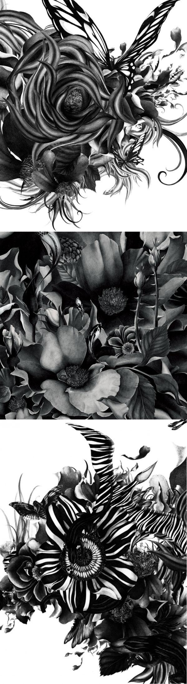 Kahori Maki | MRG LAB BLOG creative experience