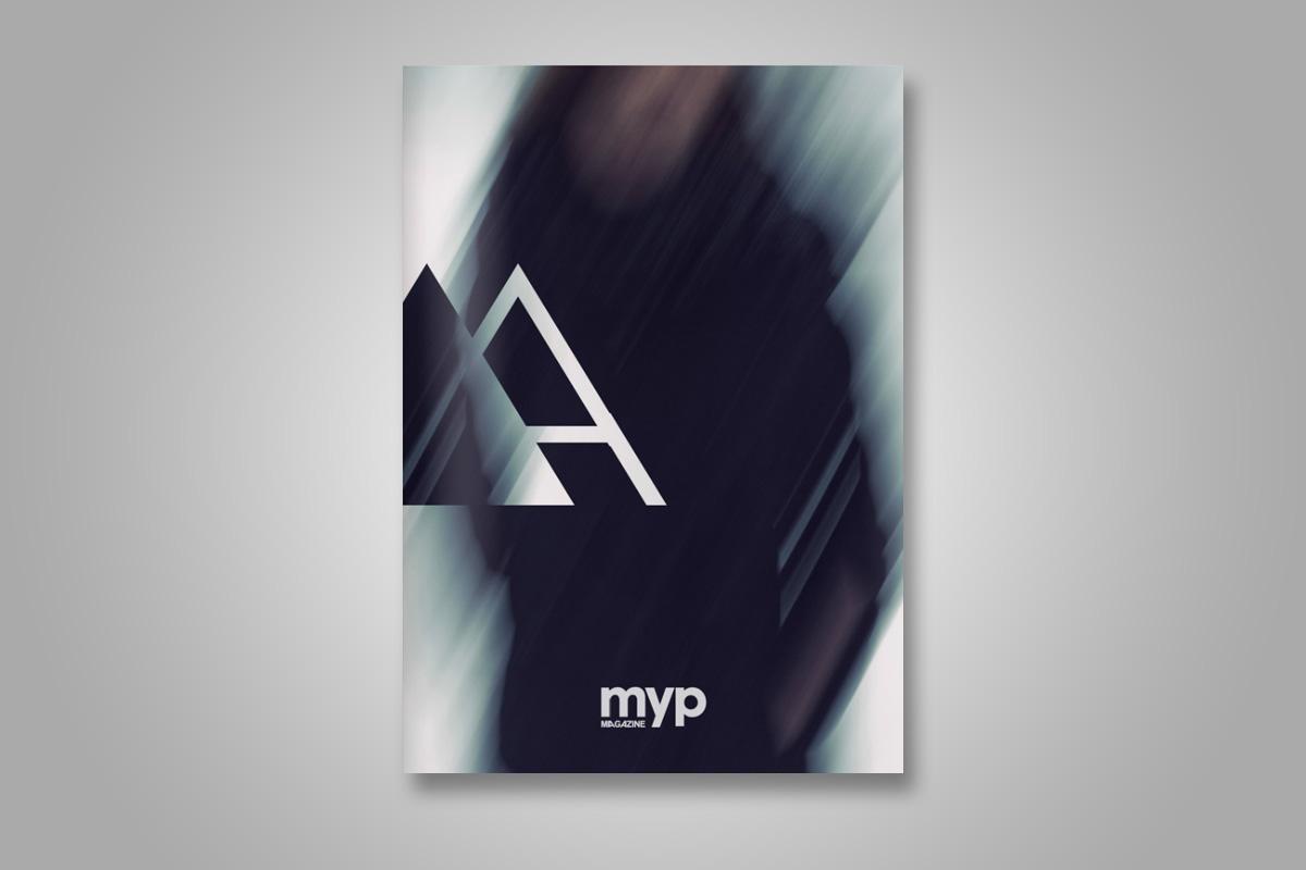 MYP Magazine #05