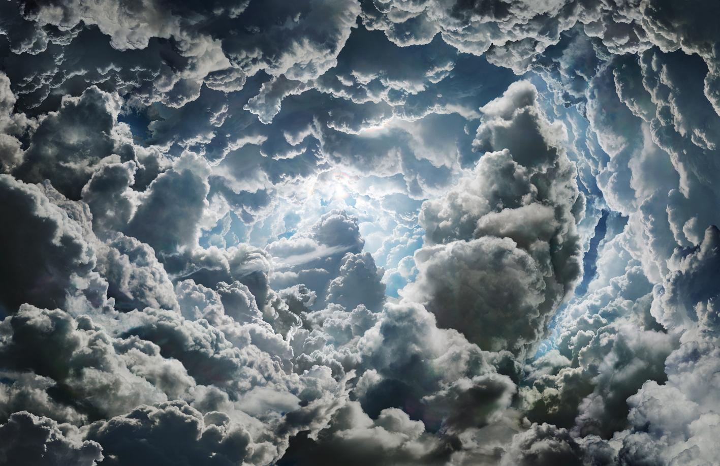 ciel_above03.jpg (1417×917)