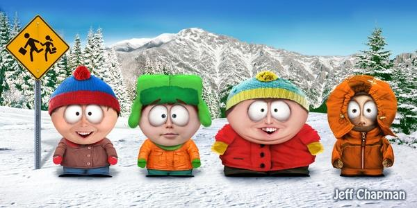 kids,South Park south park kids people real kenny digital art eric cartman stan marsh cartman kenny mccormick kyle b – kids,South Park south park kids people real kenny digital art eric cartman stan marsh cartman kenny mccormick kyle b – Digital art Wallpaper – Desktop Wallpaper