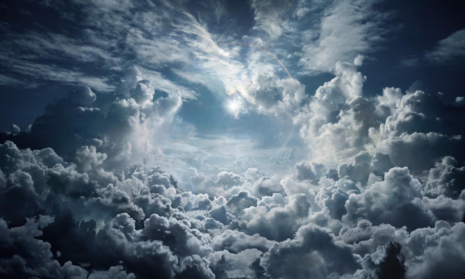 THE_KINGDOML_Sun_above_clouds_2008.jpg (1600×960)