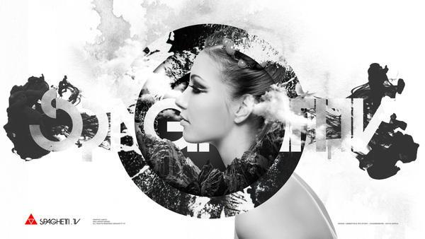 GH Wallpaper série