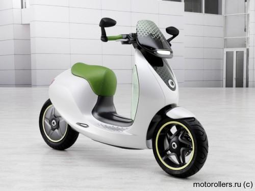 smart-electro-scooter.jpg (500×375)