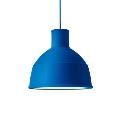 Unfold Pendant Lamp (more colours) | Muuto | Form Us With Love